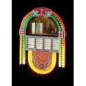 Jukebox Mr Christmas