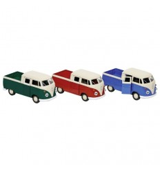 Mini Cooper 1300 AmTorrado 138