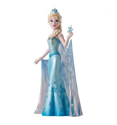 Elsa frozen figurino elsa frozen voltagebd Choice Image