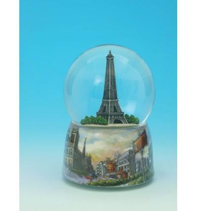 """Bola """"Paris"""""""