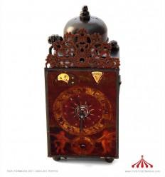 Relógio Antique Sol