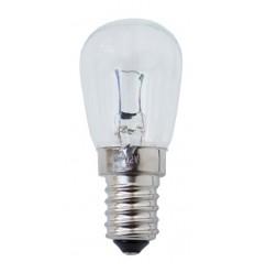 Lâmpada 12V para lanterna