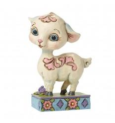 Mini Lamb