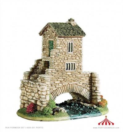 Casa da Ponte