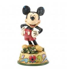 Mickey Maio