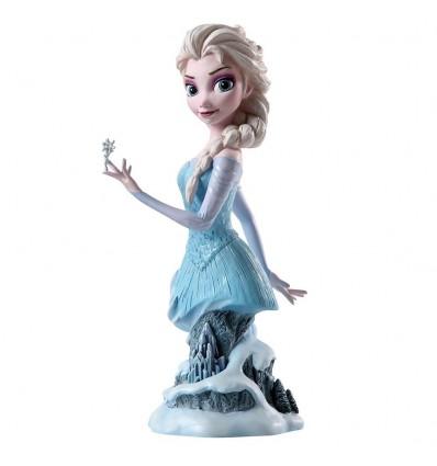 Busto Elsa