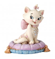Marie Mini Figurine N