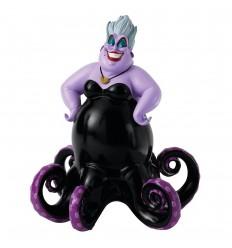 Sea Witch (Ursula Figurine)