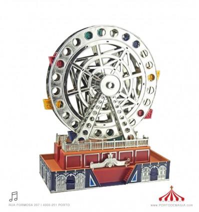 Roda Gigante