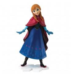 Princess of Arendelle (Anna Figurine)