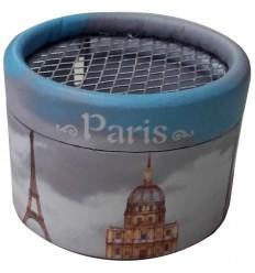 Caixa Paris Claro para Realejo