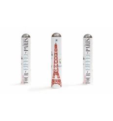 Caleidoscopio Torre Eiffel
