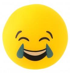 Lampada Emoji Riso