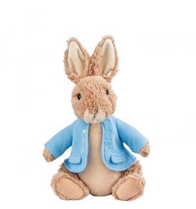Peter Rabbit Grande