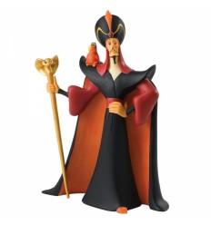 O Mighty Evil One Jafar