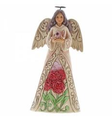 January Angel