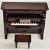 Piano com Musica