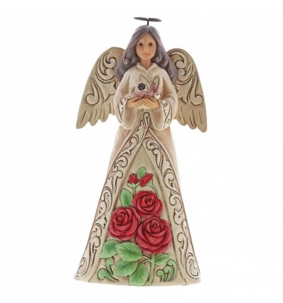 June Angel