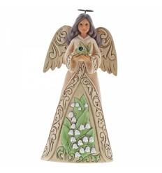 May Angel