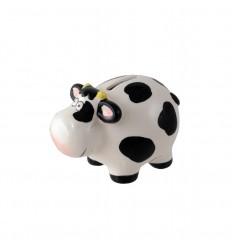 Vaca Mealheiro