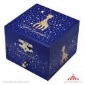 Luminescent Music Box Sophie the Giraffe