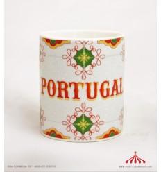 Caneca Portugal